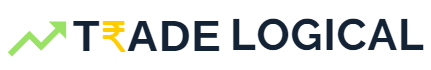 Trade Logical - LOGO